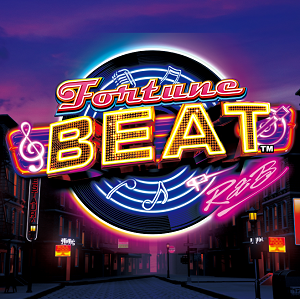 Fortune BEAT R&B
